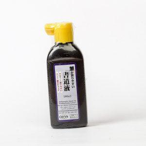 Daiso Ink