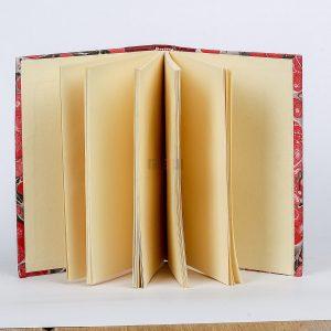 Marbling Paper